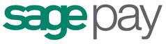 Sage Pay (formerly Protx)