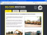 Belford Brothers