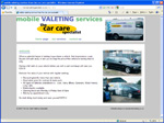Car Care Valeting Specialist