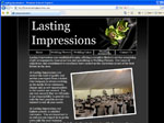 Flowers By Lasting Impressions