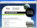 Green Electrical Services