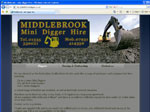 Middlebrook Diggers