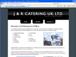 Outside Catering & Bars