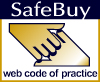 SafeBuy Accreditation scheme