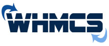 WHMCS - Complete Client Management, Billing and Support